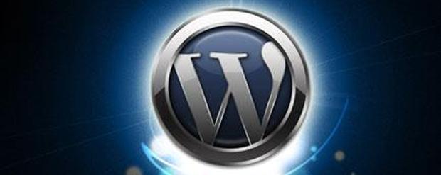 Empreenda com WordPress