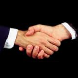 Programas de afiliados, o que são e como funcionam
