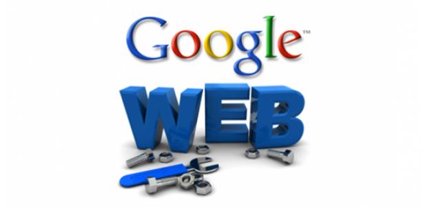 Webmaster tools, indispensável para o empreendedor digital