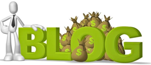 dinheiro blog