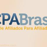 """Cpa brasil – opção de programa de afiliados """"custo por ação"""""""