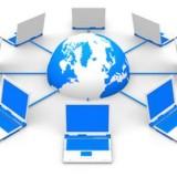 Você precisa de uma sala de conferências online?