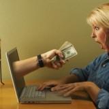 O que você precisa saber para ganhar dinheiro na internet