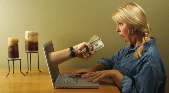 saber-ganhar-dinheiro