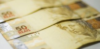 Taxa revela impactos da covid-19 no cenário econômico brasileiro