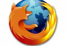 Serviço de VPN pago da Mozilla deve ser lançado em breve