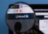 LinkedIn lança redirecionamento de engajamento nos seus anúncios