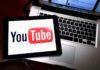 YouTube lança recursos para ajudar criadores a aumentar as vendas