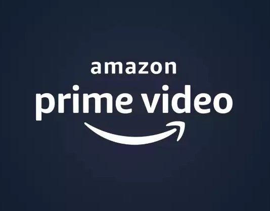 Watch Party: Amazon Prime Video apresenta novo recurso de interação social