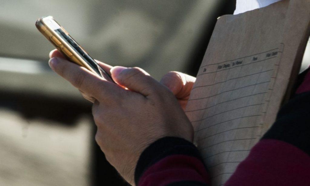 Ministério da Justiça lança nova versão do aplicativo Consumidor