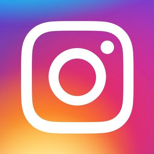 Instagram convida empreendedores para vender produtos no aplicativo