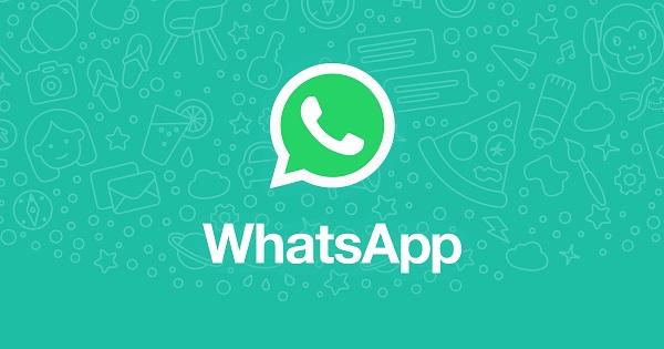 App mais usado no mundo, WhatsApp pode lançar novos recursos