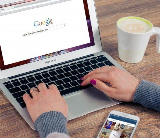 Como usar o Google Meu Negócio para impulsionar seu conteúdo e SEO