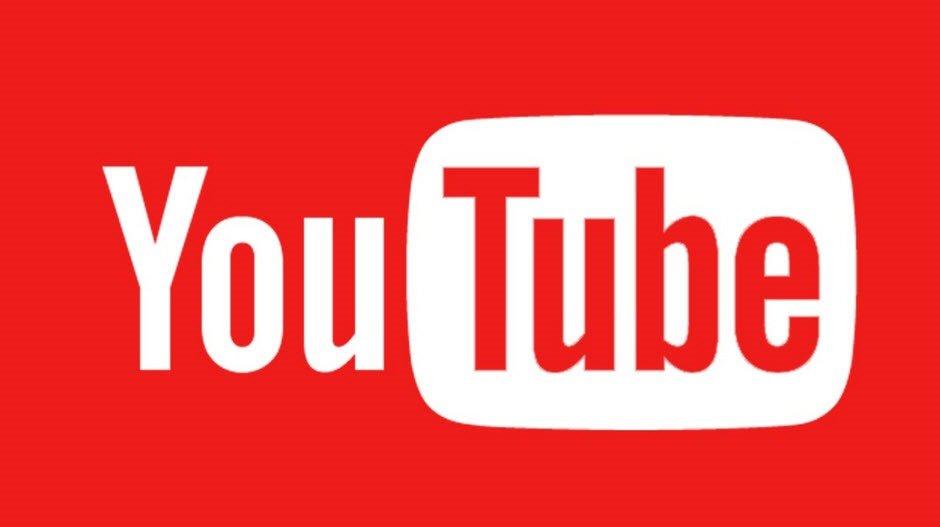 Novo recurso do YouTube com vídeos de 15s rivaliza com TikTok