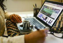 Inovacity Digital debaterá adaptações no mercado de trabalho durante a pandemia