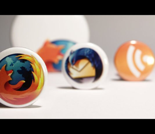 VPN paga do Mozilla já pode ser contratada por 5 dólares mensais