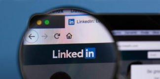 LinkedIn anuncia ferramenta para facilitar pronuncia de nomes de usuários