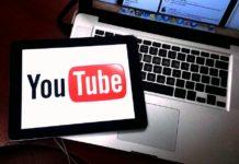 Youtube está promovendo testes imersivos para divulgação de produtos