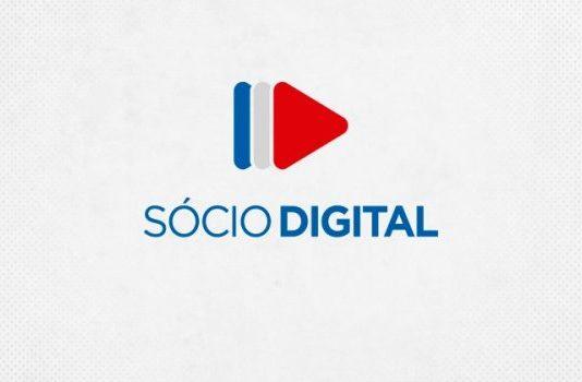 Clube brasileiro aposta em marketing digital e lança a Netflix do Bahia