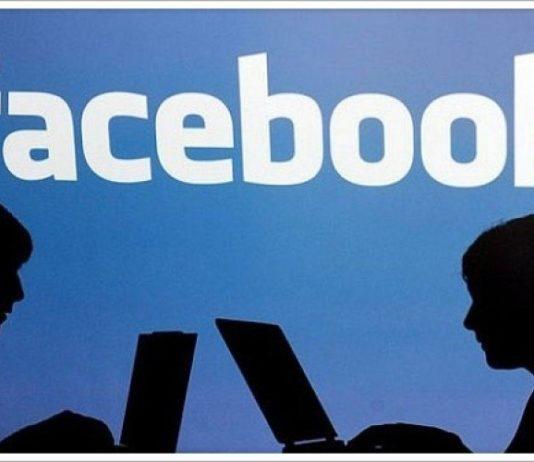 Facebook incentiva usuários a bate-papos por vídeo no Messenger