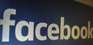 Empreendimentos tiram propaganda do Facebook devido a discurso de ódio