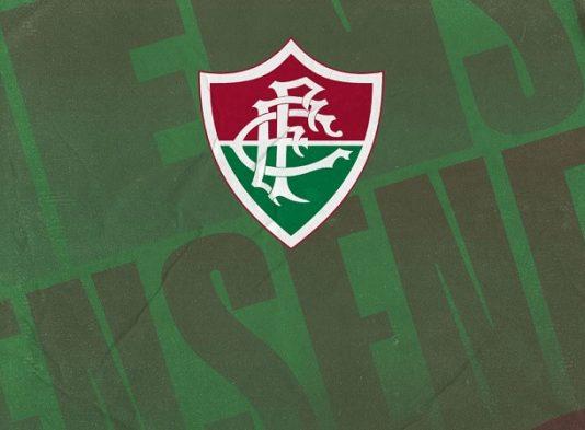 Fluminense promove canal no Youtube e 'venda de ingressos' para final da Taça Rio