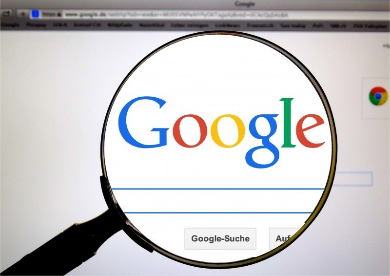 Google e Instagram criam plataformas de compras virtuais para integração