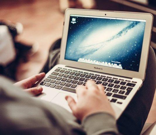 Digitalização de pequenas empresas deve acelerar até 2022