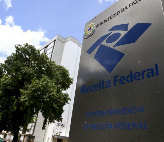 Receita Federal aponta aumento nas vendas online no mês de junho