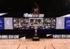 NBA seleciona Microsoft para inserir fãs virtualmente nos locais de jogos