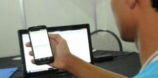 Governo Federal deseja mais ingressos no Guia de Comércio Eletrônico