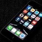 WhatsApp Business ganhar QR Code para facilitar troca de contatos