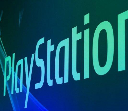 Sony revela os primeiros detalhes do PlayStation 5