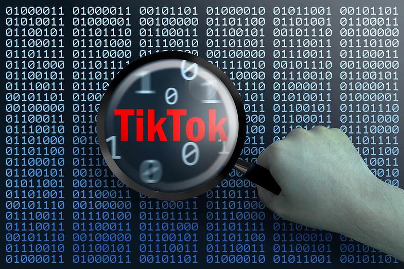 Donald Trump volta a ameaçar a proibição de TikTok nos EUA