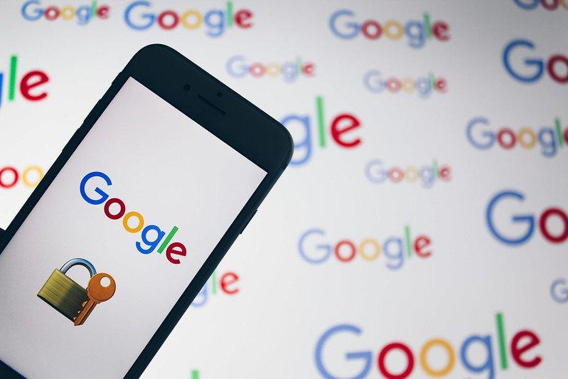 Usuários se queixam de falhas no servidor DNS do Google no começo da semana