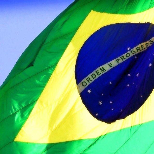 """""""Semana Brasil"""" será realizada em 2020 visando acelerar retomada econômica"""