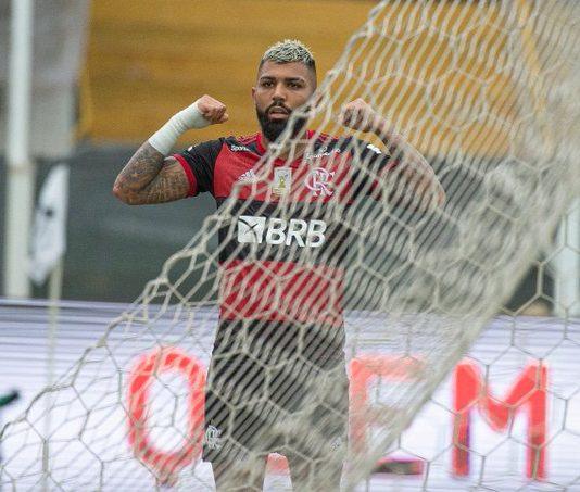 Facebook, YouTube ou Amazon podem substituir TV em transmissão da Libertadores