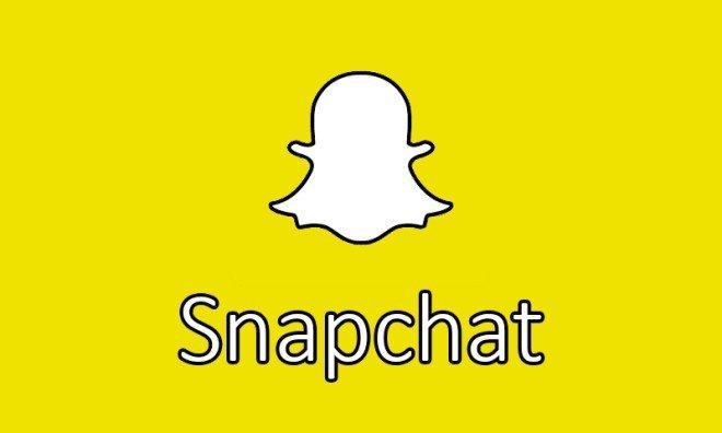 Snapchat testa ferramenta de música para concorrer com o TikTok