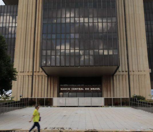 Banco Central garante que PIX não terá custos para pessoas físicas