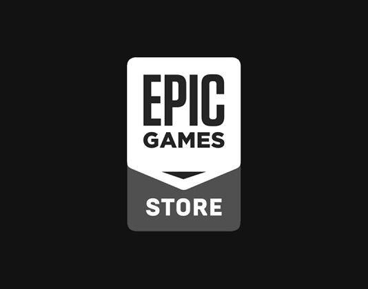 Na Justiça, Apple afirma que banimento do Fortinite é erro da Epic Games