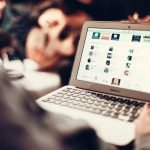 Startup registra crescimento de 400% ao ajudar estabelecimentos a vender online