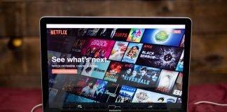 Netflix muda estratégia mundial e oferece conteúdo grátis para não assinantes