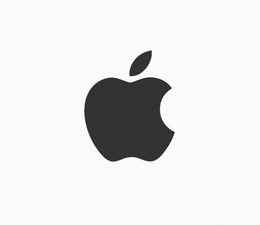 Apple estuda criar mecanismo de busca concorrente do Google