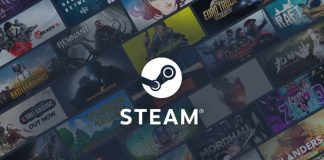 Steam cria filtro para os bate-papos de seus jogos