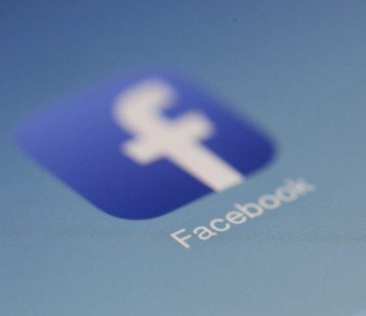 Facebook News deve chegar ao Brasil nos próximos meses