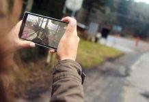 TikTok: 83% dos usuários desdenha de ligação do app com governo chinês