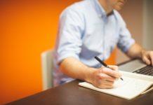 Estudo do Sebrae revelou que digitalização ainda é barreira para empreendedores