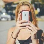 TikTok, Zoom e Facebook foram apps mais procurados em julho