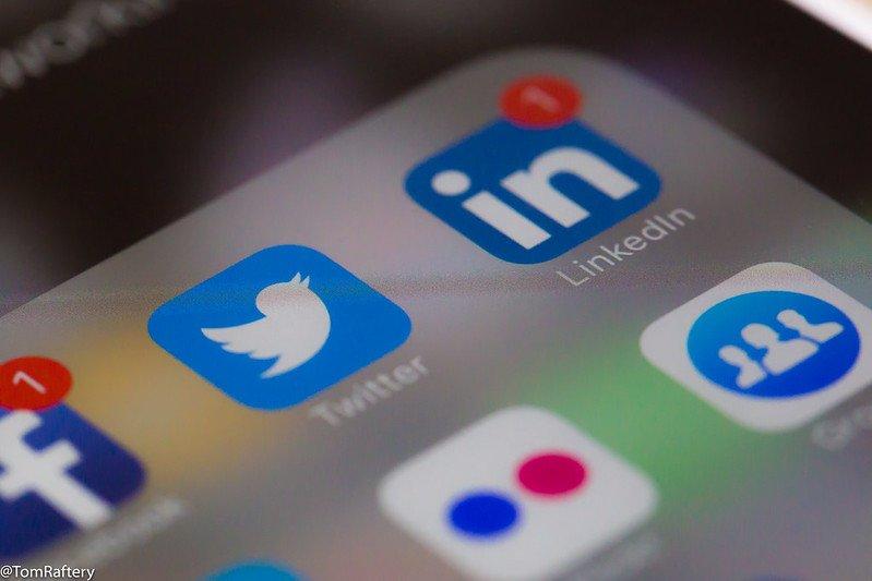 LinkedIn lança recurso com histórias para os seus usuários