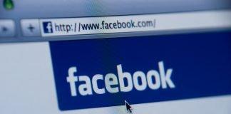 Facebook fecha acordo para portabilidade de dados
